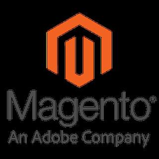 Magento 2 Connector